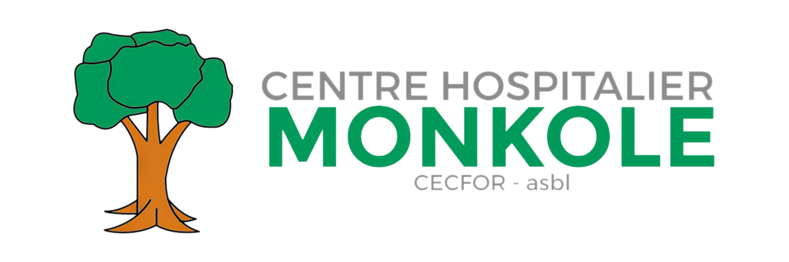 official_logo_monkole