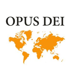 logo_opus_dei-300x300